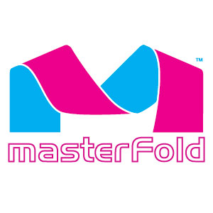 Masterfold® Europe Ltd. Unfold your World®
